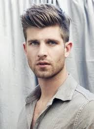 trending hairstyles 2015 for men guys short hairstyles 2015 hairstyle ideas in 2018