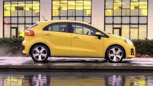 buy or lease the new kia rio quirk kia of braintree ma