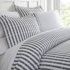 Bed Covers Set Duvet Cover Sets Bed Covers You Ll Wayfair