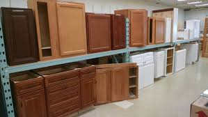 clearance kitchen cabinets kitchen decoration