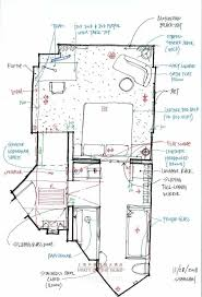 326 best space planing layout images on pinterest floor plans