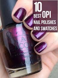 533 best opi nails images on pinterest opi nails nail polishes