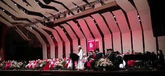 The Garden City News By Litmor Publishing Issuu 194 Get Diplomas At Mineola High Commencement The Island Now