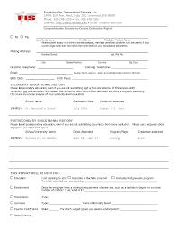 marriage certificate template vendor agreement format