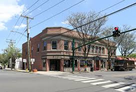 ct commercial property the wm m hotchkiss company
