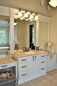 Double Sink Bathroom Vanity Clearance by Discount Bathroom Vanity Discount Bathroom Vanities Austin Texas