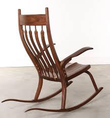 Wooden Rocking Chairs by Wooden Rocking Chair For Sale Inspirations Home U0026 Interior Design