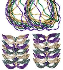 mardi gras mask for sale 12 feather mardi gras masks costume party masquerade