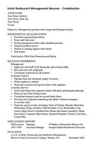 Sample Resume For Management Position by 17 Best Building A Career U0026 Planning Your Resume Images On