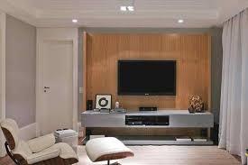 where to put tv furniture to put tv on sofa cope