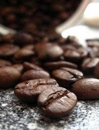 Adding Salt To Coffee Add Baking Soda To Make Acidic Coffee Stomach Friendly
