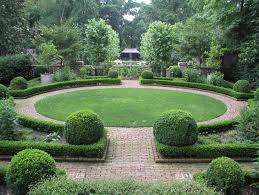 Garden Design Ideas For Large Gardens Landscaping Ideas For Large Gardens Cori Matt Garden