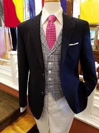 men u0027s fashion advice u2013 milan fine clothiers