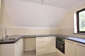 1 Bedroom Flat In Gravesend 1 Bed Flat For Sale In Grange Road Gravesend Kent Da11