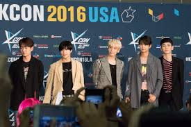 japanese and korean fashion trends gain popularity worldwide shinee wikipedia