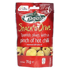 Indian Food Olives From Spain Olives Capers Tapenades Buy Green Black Olives Capers