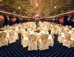 gold wedding decorations black and gold themes for the new year