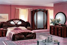 Chambre A Coucher Complete Italienne meuble italien chambre a coucher ideas