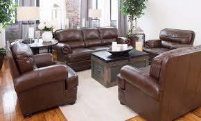 comfortable furniture for family room family room furniture layout tv fireplace family room furniture