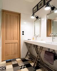 chambre de bain d馗oration decoration interieur salle de bain fabulous un sol de salle