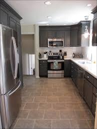 building soffit over kitchen cabinets memsaheb net