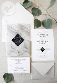 wedding invitations packages invitation packages wedding invitations stationery funky