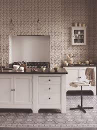 45 best kitchen wallpaper ideas images on pinterest wallpaper