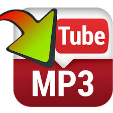mp3 converter apk app mate mp3 converter apk for windows phone android