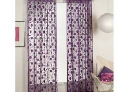 Shower Curtains Purple Curtains Purple Floral Curtains New Navy Curtain Panels