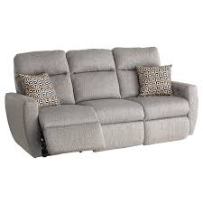 southern motion reclining sofa southern motion darvin furniture orland park chicago il