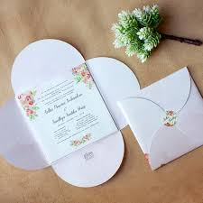 wedding invitations jakarta glow invitation wedding invitations in jakarta bridestory