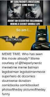 Funny Batman Memes - 25 best memes about memes batman memes batman memes