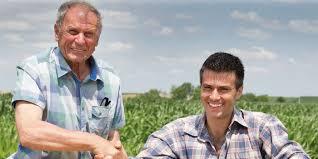 chambre agriculture bretagne chambre d agriculture meef du pays de vitré