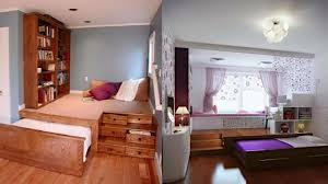 space saving bedroom ideas discoverskylark com