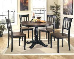 glass top dining table set 4 chairs glass top breakfast table set collection glass top modern dining