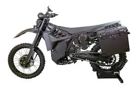 electric motorcycle electric motorcycles popular science