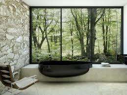 amazing bathroom designs bathroom ideas 12 tubs with amazing views design milk
