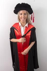 phd graduation gown uq graduation gown set doctor of philosophy