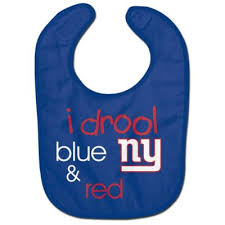 New York Giants Toaster Buy New York Giants From Bed Bath U0026 Beyond