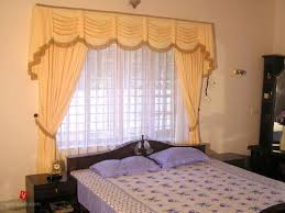 house curtains design pictures 10498