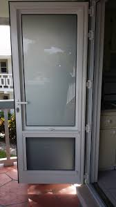 Sliding Door With Blinds Between Glass by Eti Eurotech Industries Manufacturer Impact Resistant Windows