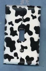 Cowhide Print Cow Print Toy Story Bedroom Pinterest Cow Print Digital