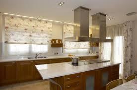 rideau pour cuisine moderne rideaux de cuisine comment choisir des rideaux pour sa cuisine