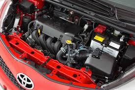motor toyota toyota yaris 5 doors specs 2011 2012 2013 2014 autoevolution
