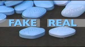 does viagra tablets work viagra wirkung nebenwirkung