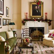 Traditional Home Christmas Decorating Ideas by Traditional Home Christmas Decorating Ideas Ideas Christmas