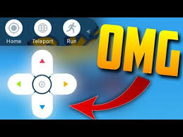home design ipad hack move in pokemon go without actually moving crazy pokemon go hack