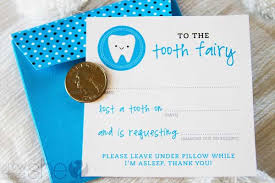 tooth fairy gift 5 clever tooth fairy ideas i failed to execute rookie