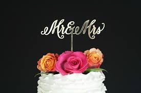 best mr and mrs wedding cake topper gallery style and ideas