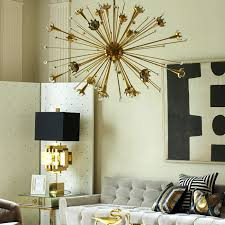 Chandelier Shades Table Lamp Black Chandelier Style Table Lamp Chandelier Table